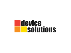 Device Solutions