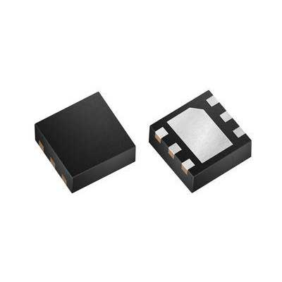 Temperature And Humidity Sensors   Veswin Electronics Limited