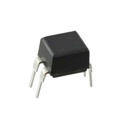 gbpc3506 bridge rectifier ac to dc wiring diagram gbu806 tsc bridge rectifiers veswin electronics limited  gbu806 tsc bridge rectifiers veswin