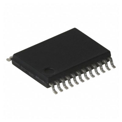 CPC1035NTR Product Image