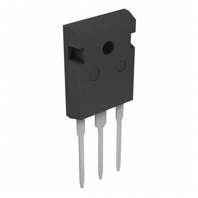 SANKEN 2SC2307 TO-3P Silicon NPN Power Transistors