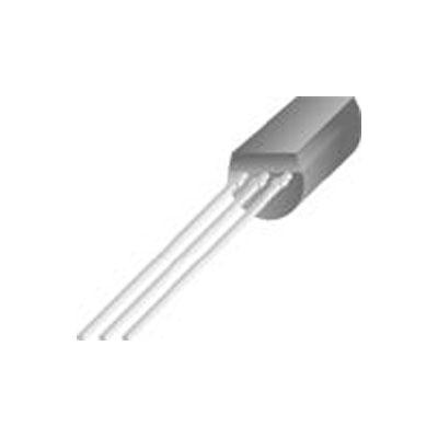 Transistor de Mitsubishi M5237L TO-92L M5237L
