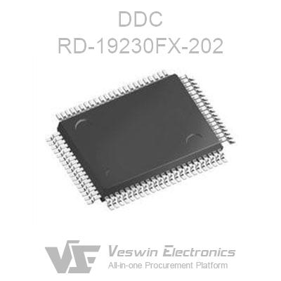 RD-19230FX-202 Product Image