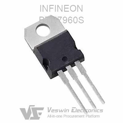 G04N60 = SGU04N60 Transistor G04N60