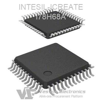 I78H68A Product Image