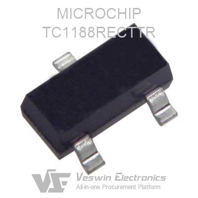 20QFN IC MICROCHIP UCS1002-1-BP-TR USB PORT PWR CONTROLLER