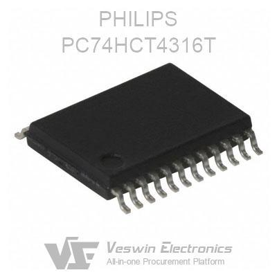 TDA12156PS//N1//3 Philips IC TDA12156PS NEW