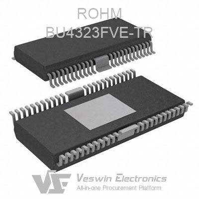 ROHM QX2130S DIP-22 QXpander processor