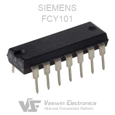 Tda1037d af power amplifier IC with thermal shutdown Siemens